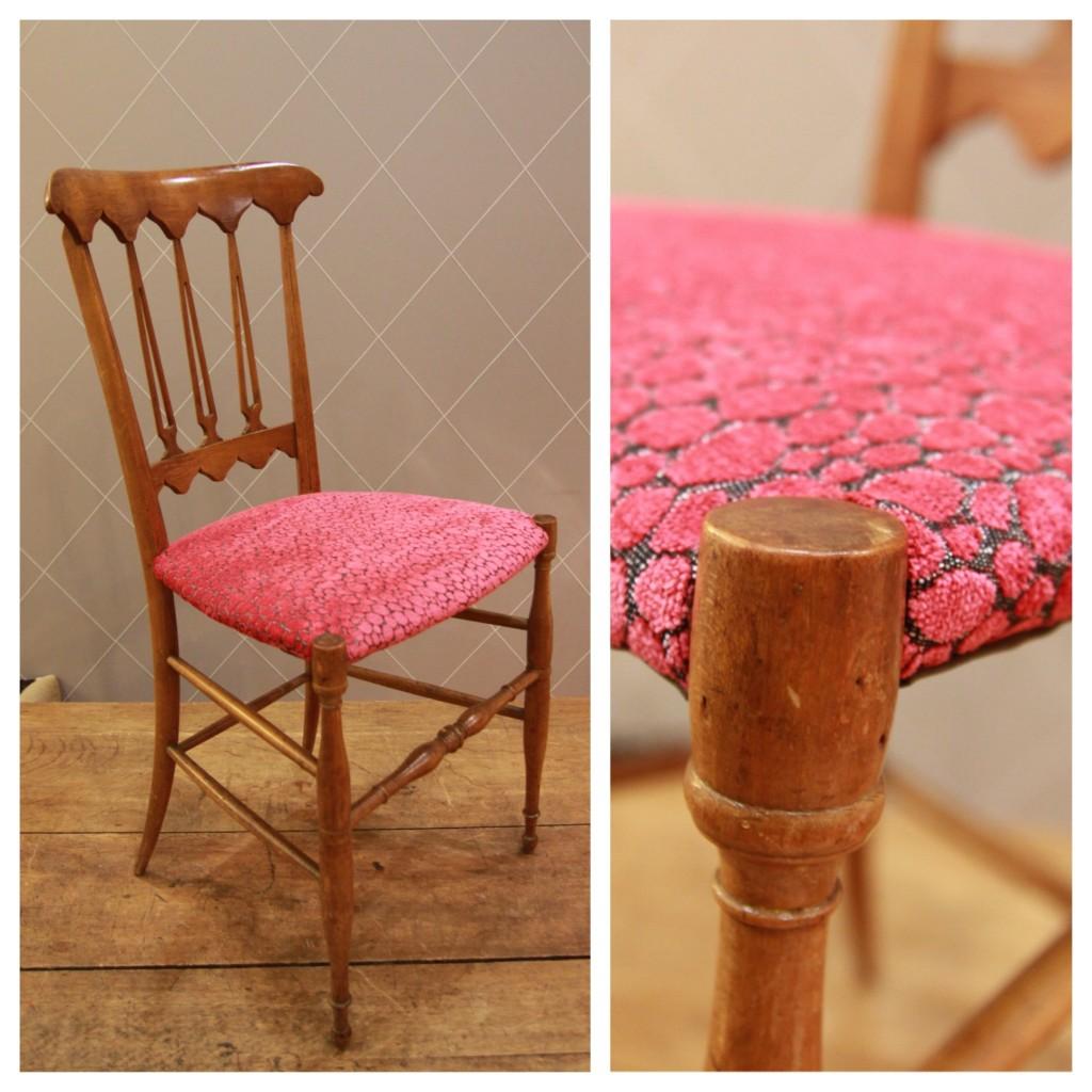 chaise en espagnol fabulous chaise bear de wegner chaise chieftain de finn juhl pk de poul. Black Bedroom Furniture Sets. Home Design Ideas